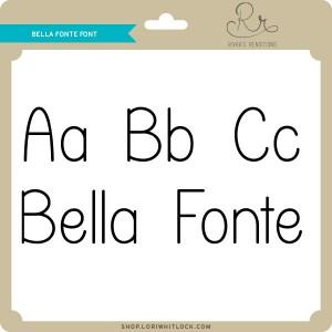 RR-Bella-Fonte-Font