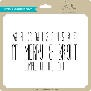 RR-Merry-and-Bright-Font
