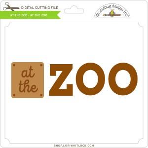 DB-At-the-Zoo-At-the-Zoo