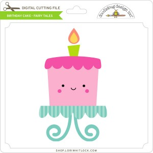 DB-Birthday-Cake-Fairy-Tales