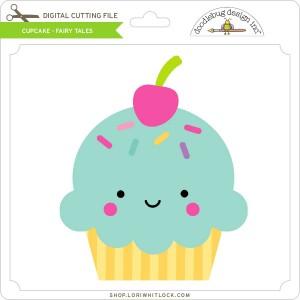 DB-Cupcake-Fairy-Tales
