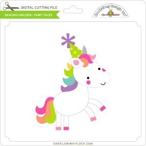 DB-Dancing-Unicorns-Fairy-Tales