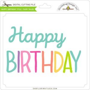DB-Happy-Birthday-Title-Fairy-Tales
