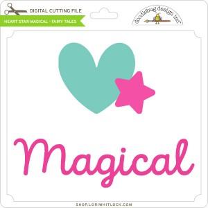 DB-Heart-Star-Magical-Fairy-Tales