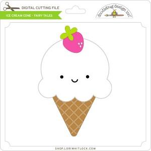 DB-Ice-Cream-Cone-Fairy-Tales