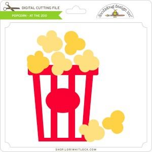 DB-Popcorn-At-the-Zoo