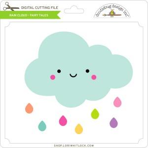 DB-Rain-Cloud-Fairy-Tales