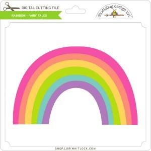 DB-Rainbow-Fairy-Tales