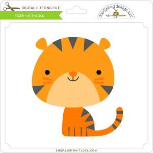 DB-Tiger-At-the-Zoo