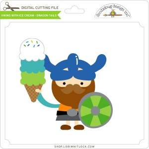 DB-Viking-with-Ice-Cream-Dragon-Tails