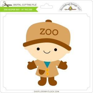 DB-Zoo-Keeper-Boy-At-the-Zoo