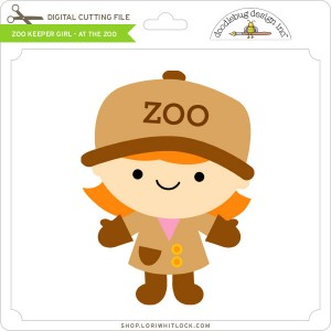 DB-Zoo-Keeper-Girl-At-the-Zoo