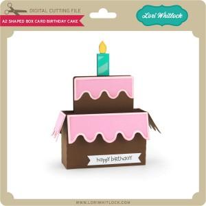 LW-A2-Shaped-Box-Card-Birthday-Cake