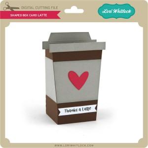 LW-A2-Shaped-Box-Card-Latte