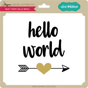 LW-Baby-T-Shirt-Hello-World