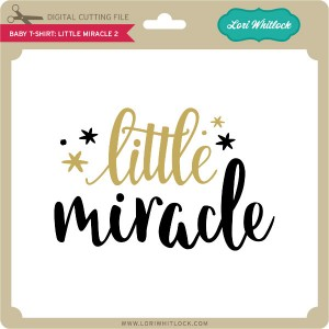 LW-Baby-T-Shirt-Little-Miracle-2