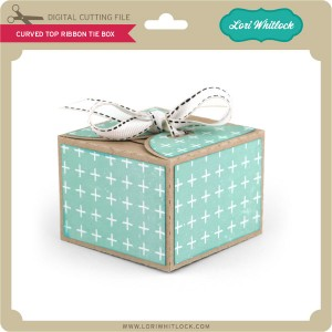 LW-Curved-Top-Ribbon-Tie-Box