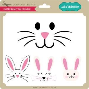 LW-Easter-Bunny-Face-Bundle