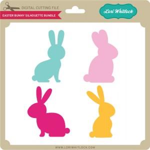 LW-Easter-Bunny-Silhouette-Bundle