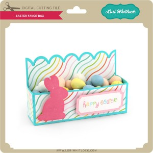 LW-Easter-Favor-Box