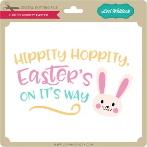 LW-Hippity-Hoppity-Easter