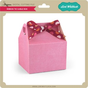 LW-Ribbon-Tie-Gable-Box