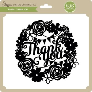 SAS-Floral-Thank-You