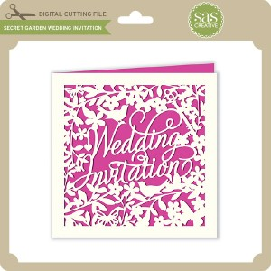 SAS-Secret-Garden-Wedding-Invitation