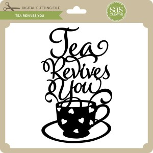 SAS-Tea-Revives-You