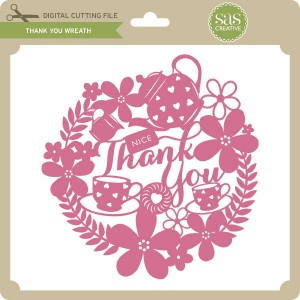 SAS-Thank-You-Wreath