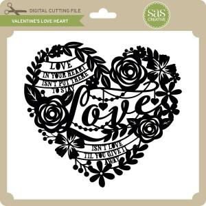 SAS-Valentine's-Love-Heart