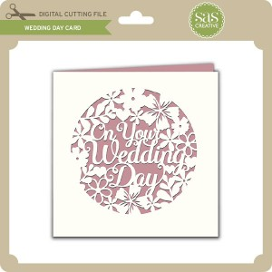 SAS-Wedding-Day-Card