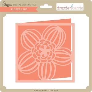 DC-Flower-Card-4