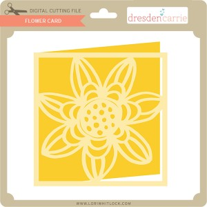 DC-Flower-Card-5