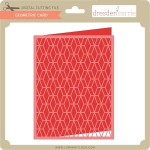 DC-Geometric-Card-1