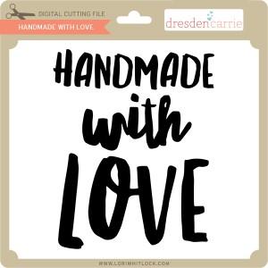 DC-Handmade-with-Love
