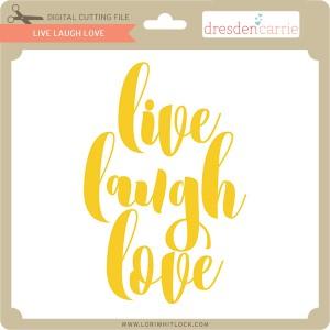DC-Live-Laugh-Love