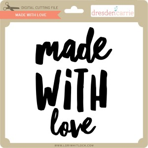 DC-Made-with-Love