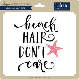 KH-Beach-Hair-Don't-Care