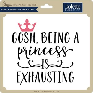 KH-Being-A-Princess-is-Exhausting