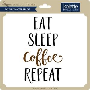 KH-Eat-Sleep-Coffee-Repeat