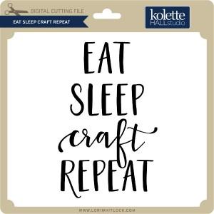 KH-Eat-Sleep-Craft-Repeat