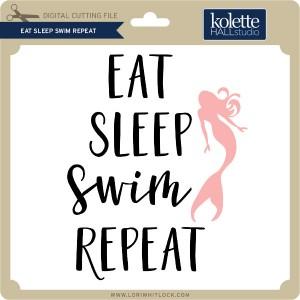 KH-Eat-Sleep-Swim-Repeat