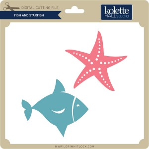 KH-Fish-and-Starfish