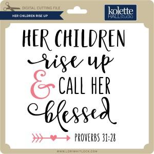 KH-Her-Children-Rise-Up