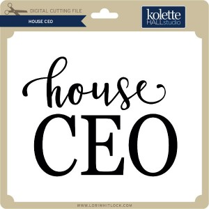 KH-House-CEO