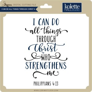 KH-I-Can-Do-All-Things-Through-Christ-4