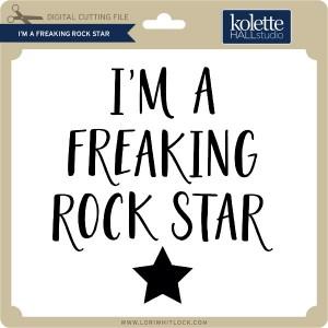 KH-I'm-a-Freaking-Rock-Star