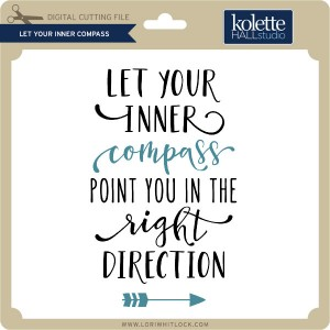 KH-Let-Your-Inner-Compass
