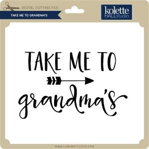 KH-Take-Me-to-Grandma's